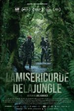 The Mercy of the Jungle – Supraviețuirea în junglă (2018)