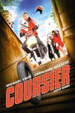 Coursier – Paris Express (2010)