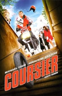 Coursier – Paris Express (2010)