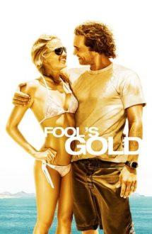 Fool's Gold – Aurul nebunilor (2008)