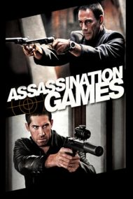 Assassination Games – Jocul asasinilor (2011)