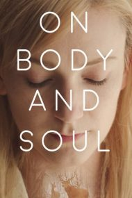 On Body and Soul – Despre trup și suflet (2017)