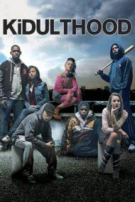 Kidulthood – Adolescenți bătrâni (2006)