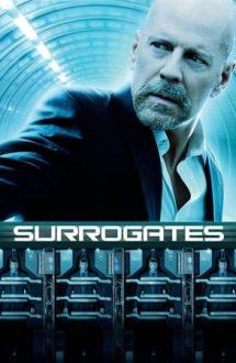Surrogates – Surogate (2009)