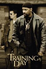 Training Day – Zi de instrucție (2001)
