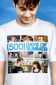 500 Days of Summer – 500 de zile cu Summer (2009)