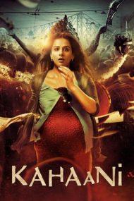 Kahaani – O poveste încurcată (2012)