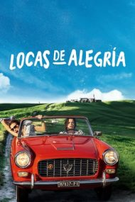Like Crazy – Nebune de fericire (2016)