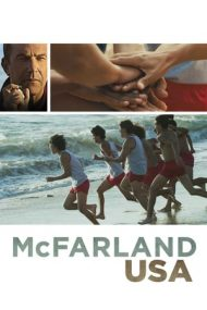 McFarland, USA – Visători de cursă lungă (2015)