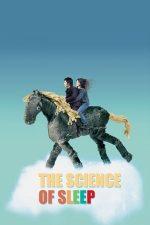 The Science of Sleep – Arta viselor (2006)