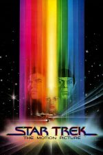 Star Trek: The Motion Picture – Star Trek 1: Filmul (1979)