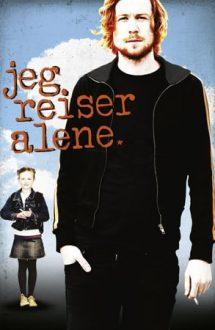 I Travel Alone – Călătoresc solo (2011)
