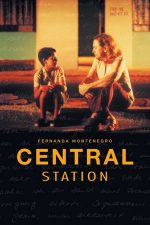 Central Station – Gara centrală (1998)