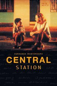 Central Station – Gara centrală (1998)