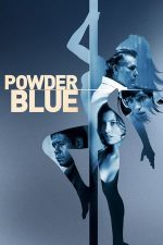 Powder Blue – Momente de cotitură (2009)