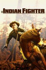 The Indian Fighter – Vânătorul de indieni (1955)