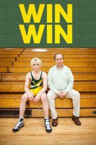 Win Win – În viață mai și câștigi (2011)