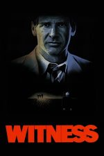 Witness – Martorul (1985)