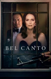 Bel Canto (2018)