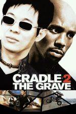 Cradle 2 the Grave – Parteneri neobișnuiți (2003)