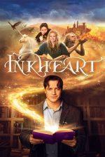 Inkheart – Inimă de cerneală (2008)