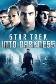 Star Trek: Into Darkness – În întuneric (2013)
