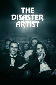 The Disaster Artist – Un artist numit dezastru (2017)