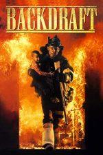 Backdraft – Focul ucigaș (1991)