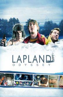 Lapland Odyssey (2010)