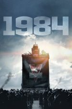 1984 – Nineteen Eighty-Four (1984)