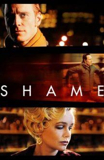 Shame – Rușine (2011)
