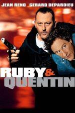 Ruby & Quentin – Ciocu' mic! (2003)