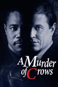 A Murder of Crows – Manuscrisul ucigaș (1998)