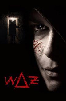 The Killing Gene – W Delta Z (2007)