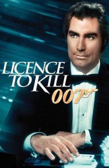 Licence to Kill – Permis pentru crimă (1989)