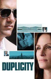 Duplicity – Duplicitate (2009)