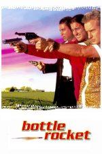Bottle Rocket – Pungași la drumul mare (1996)