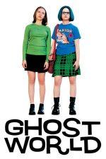 Ghost World – O lume de fantome (2001)