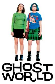 Ghost World – O lume de fantome (2001)