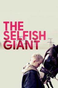 The Selfish Giant – Uriașul cel egoist (2013)
