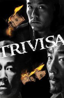 Trivisa (2016)