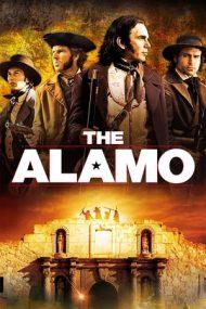 The Alamo – Bătălia de la Alamo (2004)