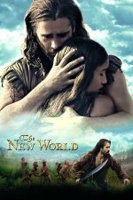 The New World – Lumea nouă (2005)