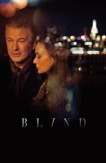 Blind – Orbirea (2017)