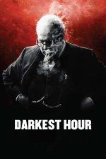 Darkest Hour – Ziua decisivă (2017)