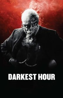 Darkest Hour – Ziua decisivă (2017)
