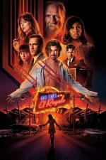 Bad Times at the El Royale – Vremuri grele la El Royale (2018)