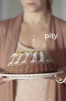 Pity – Mila (2018)
