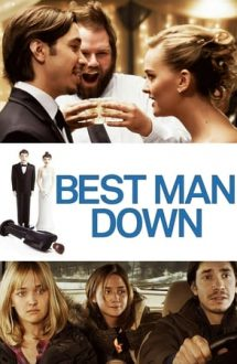 Best Man Down (2012)
