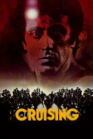 Cruising – Încrucișarea (1980)